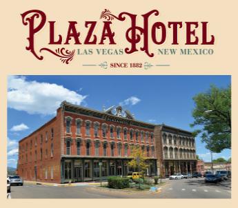 Plaza Hotel Logo
