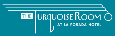 The Turquoise Room Restaurant